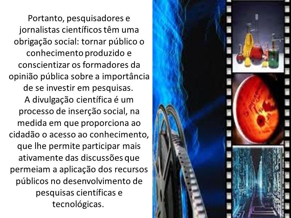 1.Científico 2.Teológico 3. Popular 4.