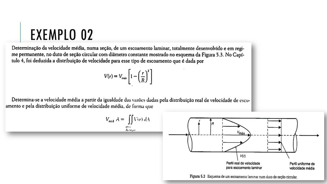 EXEMPLO 02