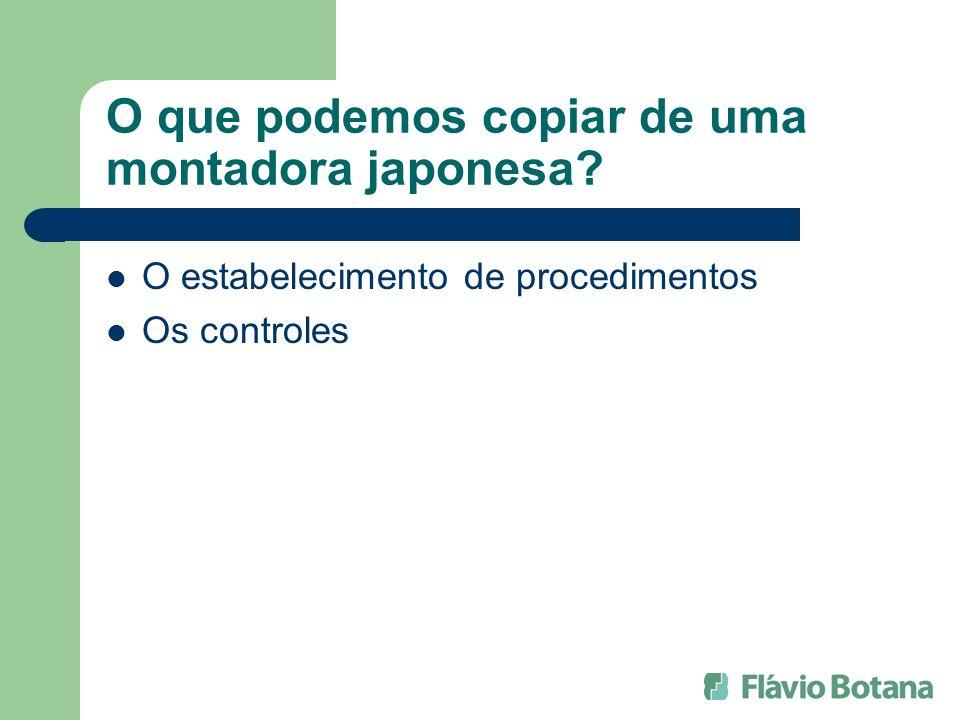 Procedimentos Entrega – Embalagem – Documentação Produto – Relatórios de Entrega