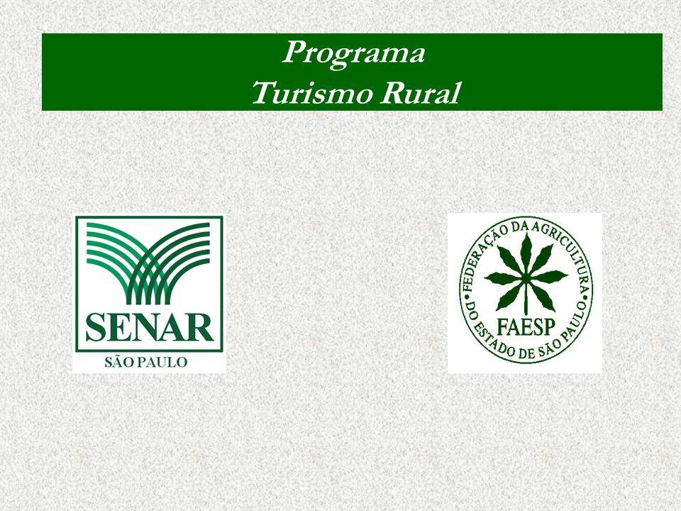 Programa Turismo Rural – Agregando Valor à Propriedade TUDO É TOTALMENTE GRATUITO (material didático, alimentação e certificação) Informações: SINDICATO RURAL DE ITU 4013-4448/4013-4449 Casa da Agricultura Cabreúva (11) 4528-4227 / Andrea (11) 9624-4750/ Alexandra - 9629-2659