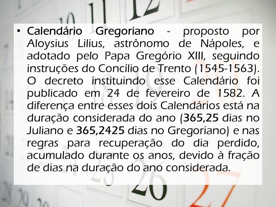 O CALENDÁRIO MAIA O calendário maia é um sistema de calendários usados pela civilização maia da Mesoamérica pré-colombiana.