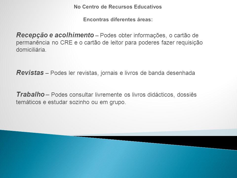 Horário: 8.15h – 17.35h 19.30h –23.30h Equipa Coordenadora Prof. Regina Castro Prof. Margarida Lages