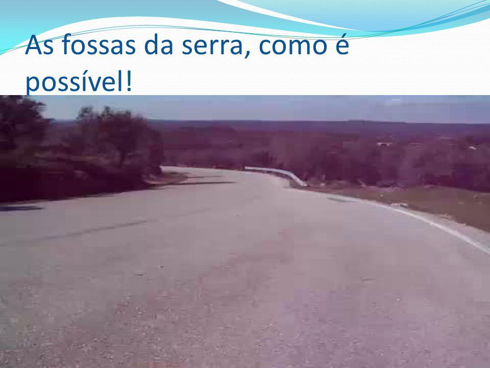 Por Amadeu Soares