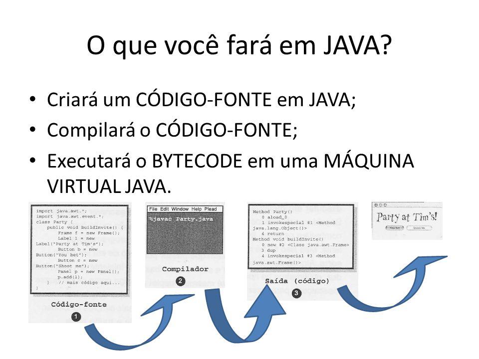 Testes booleanos simples Usando-se operadores: – Maior que (>); – Menor que (<); – Igualdade (==) { [Sim, São dois sinais!] Quanto ao operador = e ==: – Um é operador de atribuição e o outro de igualdade!