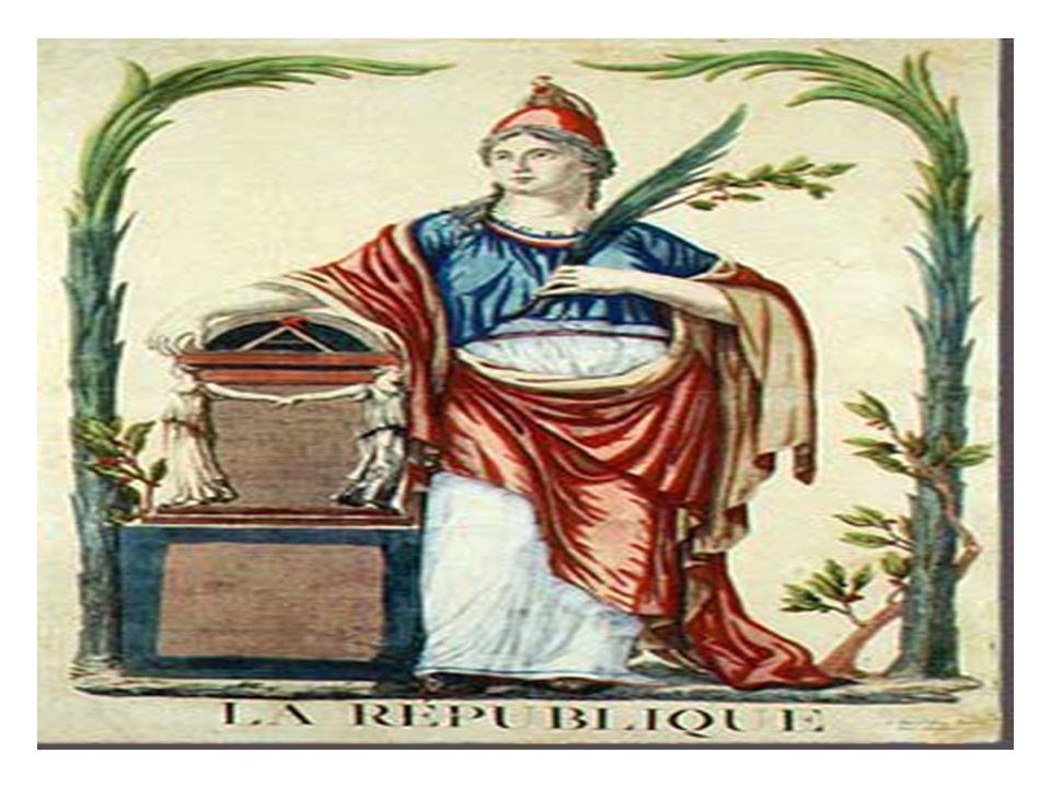 CONVENÇÃO NACIONAL, 1792 Foi uma Assembleia com 749 deputados, que dividiam o governo da República.