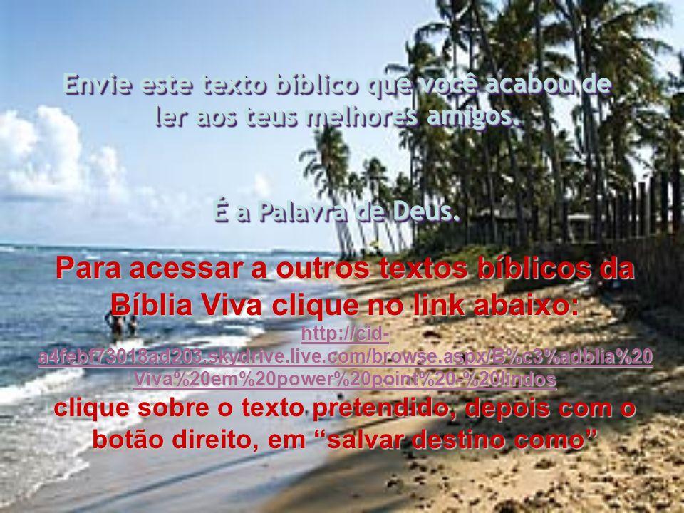 Salmo 149 1- GLÓRIA AO SENHOR.