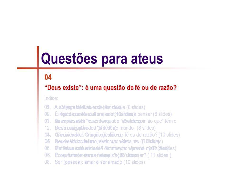 10/10 Ficha técnica Slides Original em português europeu - disponível em inicteol.googlepages.com