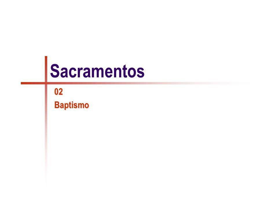 01.Introdução (18 slides) 10. Sacramentos_communicatio (4 slides) 02.Baptismo (11 slides) 03.Confirmação (8 slides) 04.Eucaristia (26 slides) 05.Penit