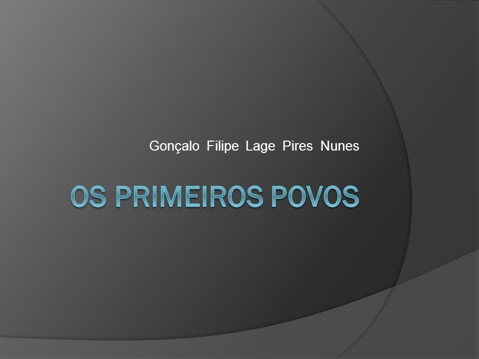 Gonçalo Filipe Lage Pires Nunes