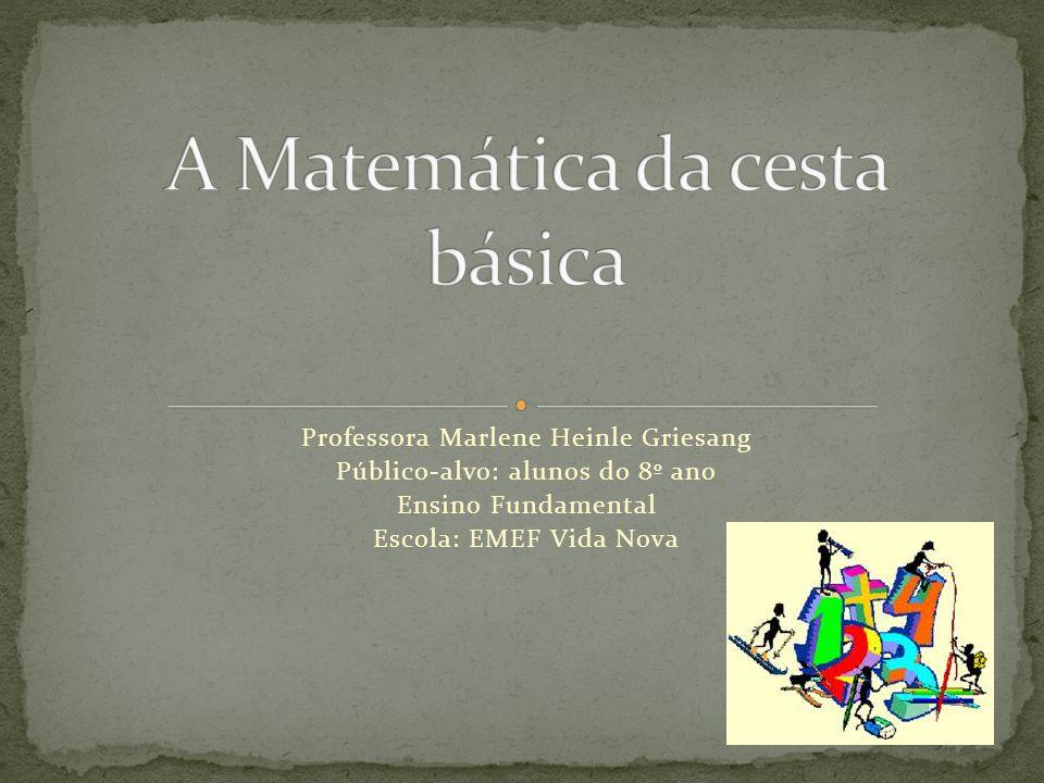 A Matemática, quando a compreendemos bem, possui não somente a verdade, mas também a suprema beleza.