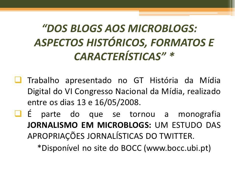 APRESENTAÇÃO DA AUTORA GABRIELA DA SILVA ZAGO é graduada em Comunicação Social com Habilitação em Jornalismo pela Universidade Católica de Pelotas (UCPel) e graduanda em Direito na Universidade Federal de Pelotas (UFPel).