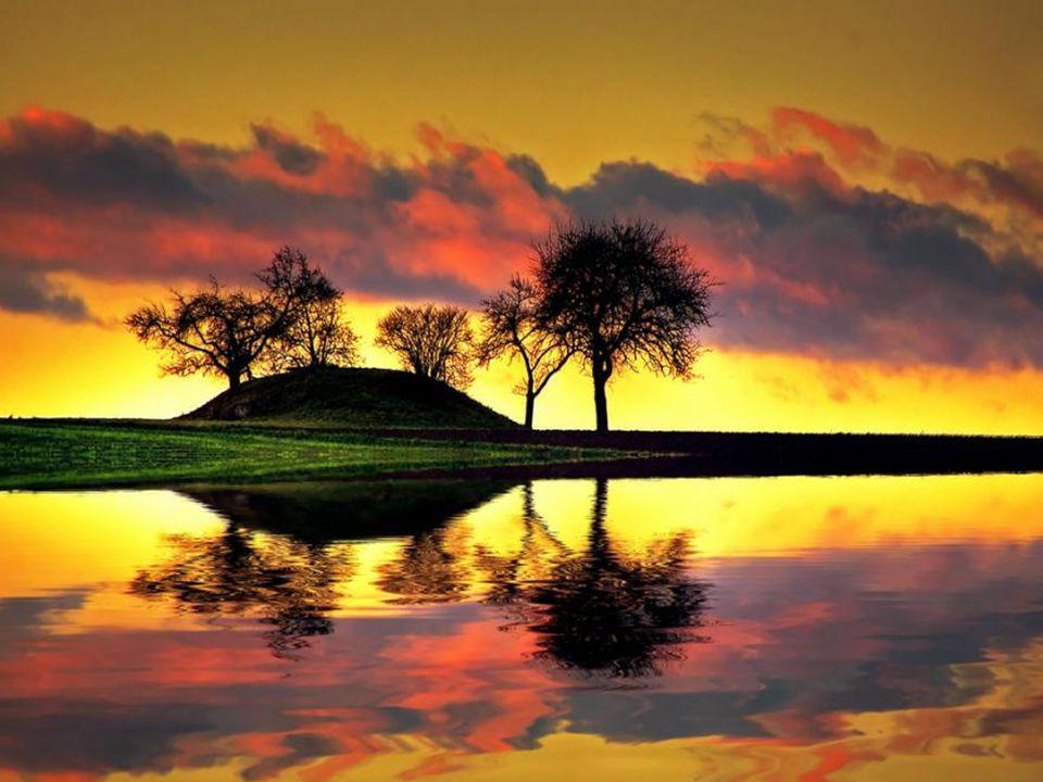 Viver, viver, cada vez mais intensamente e cada vez mais alto, viver. Este é o anseio de todos e Tu és esse viver. Tu és a chama de que se alimenta to
