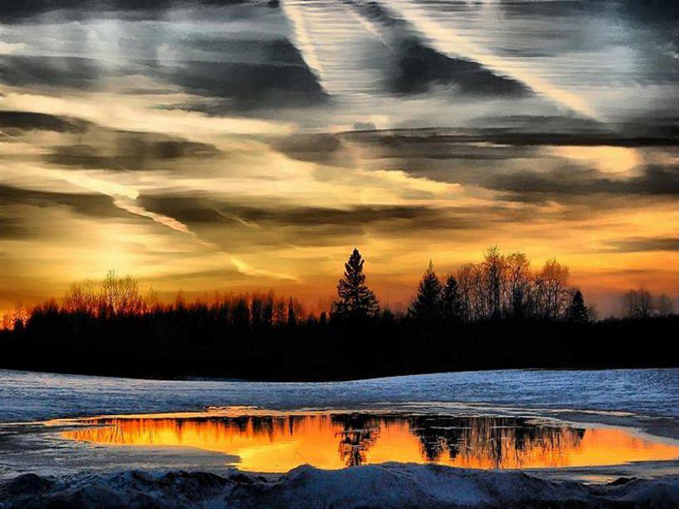 Adoro-Te, Deus de todas as religiões e de todos os corações, vértice em que se fundem todas as divisões humanas, unidade absoluta em que se recompõe n