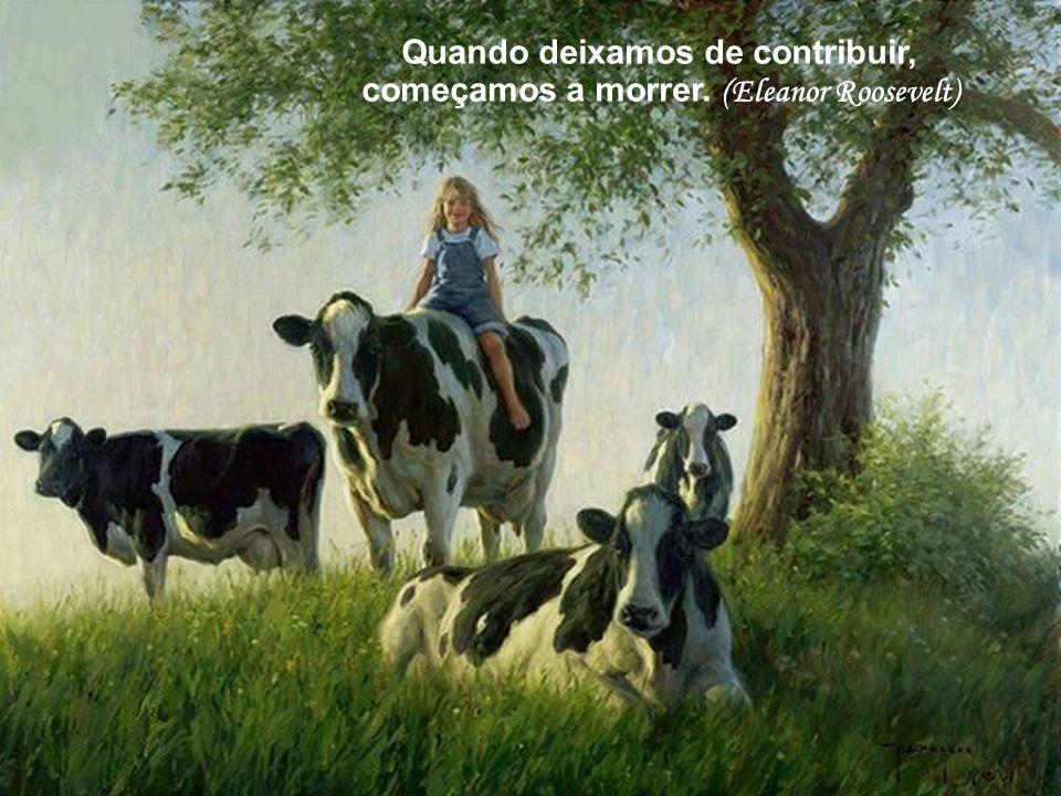 Feliz aquele que ensina o que sabe e aprende o que ensina. (Cora Coralina) Feliz aquele que ensina o que sabe e aprende o que ensina. (Cora Coralina)