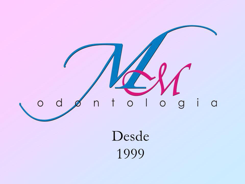 Convite A Coordenação, Professores, pais e alunos, A Clínica MM odontologia convida para a apresentação desse espaço e seu funcionamento.