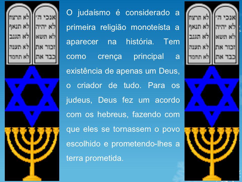 Locais de culto e livro sagrado Judaísm o Cristianism o Islamismo Livro Sagra do Bíblia Corão Local De Culto SinagogaIgrejaMesquita