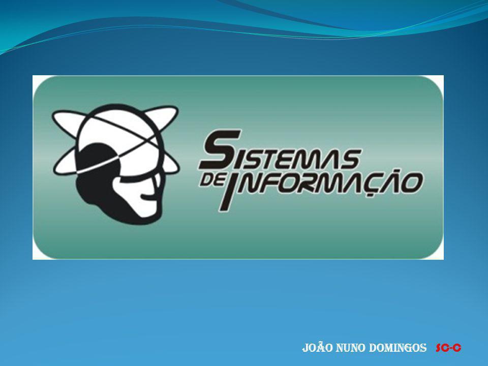 João Nuno Domingos SC-C