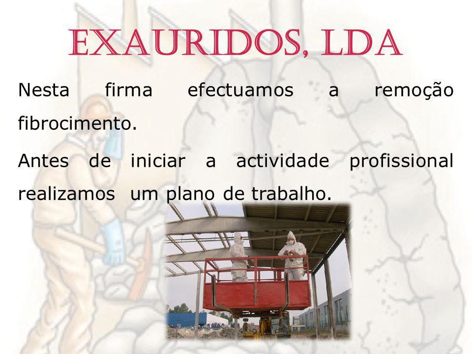 Empregadores: Cátia Silva Carlos Dimas Fátima Sacramento Conceição Reis Eliana Silva