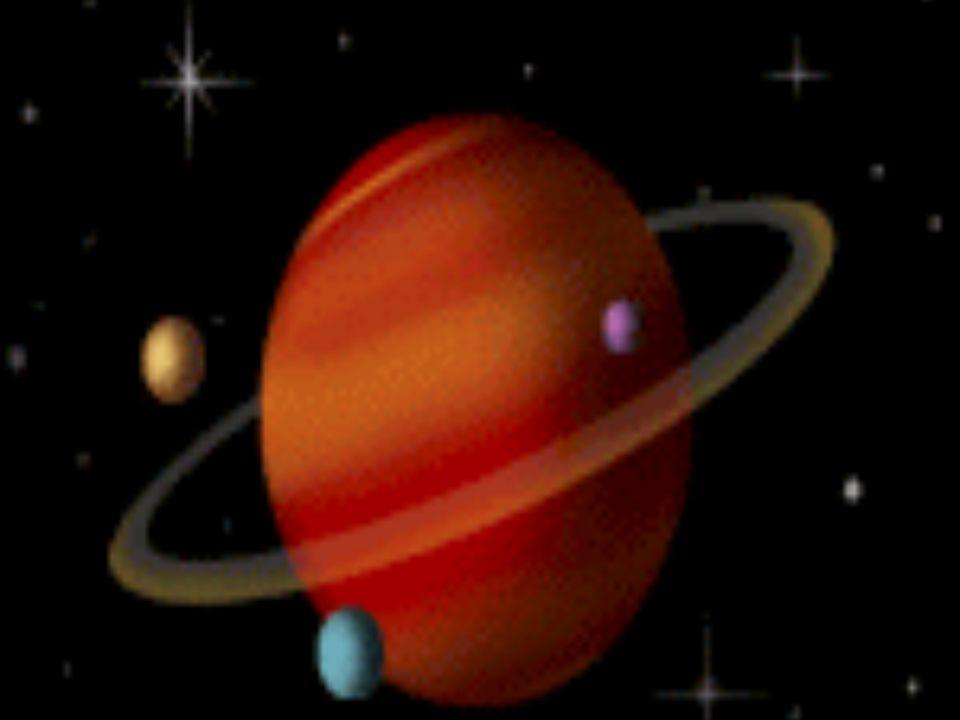 Ciência Modelos do Sistema Solar Modelo Geocêntrico Modelo Heliocêntrico Aristóteles de Estagira (384-322 a.C.) Cláudio Ptolomeu (séc.II d.C.) Aristar