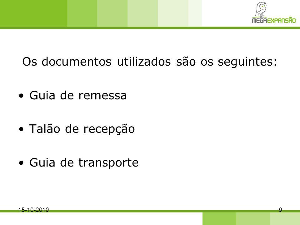 Legislação aplicável à fase da entrega DL 147/2003 de 11-07-2003 – Regime de bens em circulação objecto de transacções entre sujeitos passivos de IVA, nomeadamente quanto à obrigatoriedade e requisitos dos documentos de transporte que os acompanham.