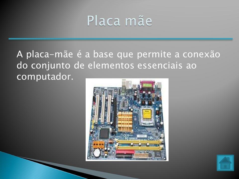 http://www.google.pt/image s?hl=pt-motherbord http://www.google.pt/images?hl=pt- memoria-ram