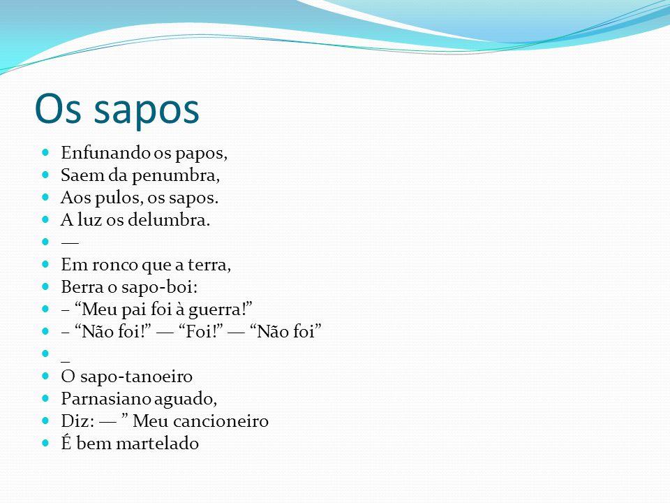 Integrantes Bruna Lobo Bruno pedrosa Elisa Grossi Juliana Marcos Bertoni Rogério Ghiraldeli