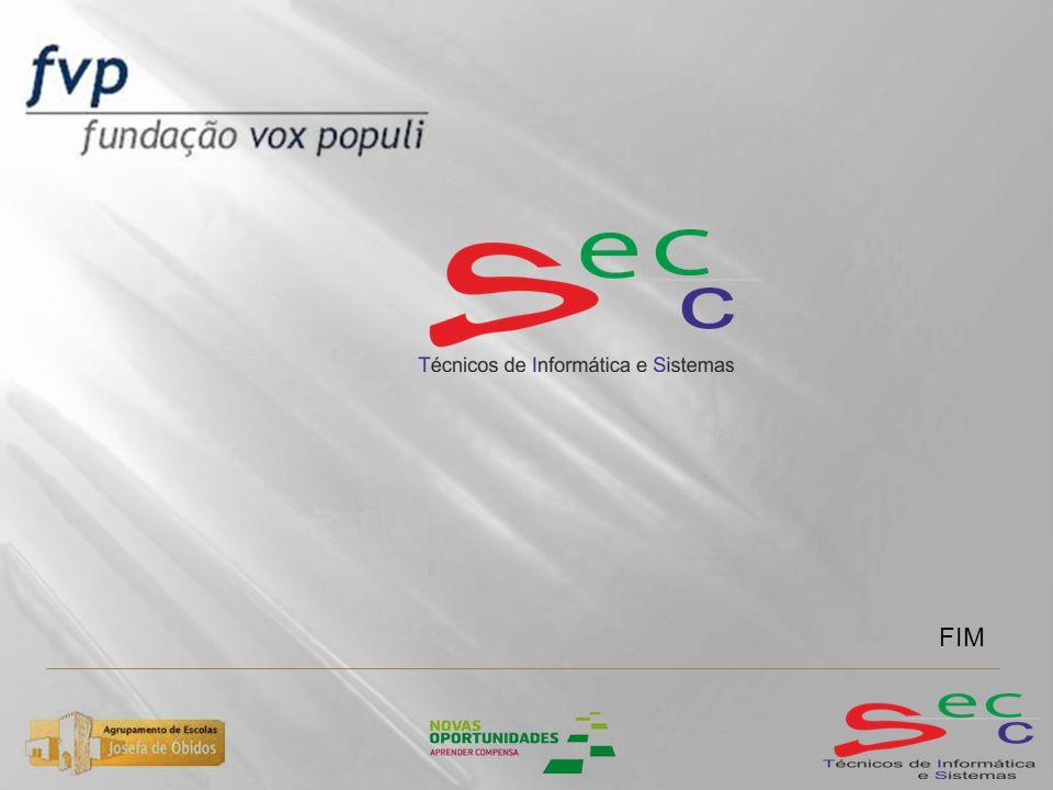 Por ordem alfabética Câmara Municipal de Óbidos Fundação Vox Populi Escola Josefa de Óbidos Associação de Pais das Escolas de Óbidos Drª Isabel Olivei