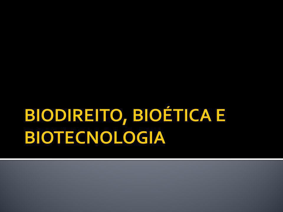 Bioética: é a parte da Ética, ramo da filosofia, que enfoca as questões referentes à vida humana (e, portanto, à saúde).