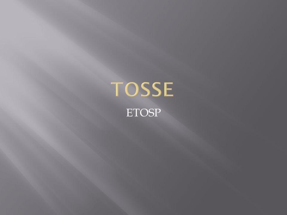 ETOSP