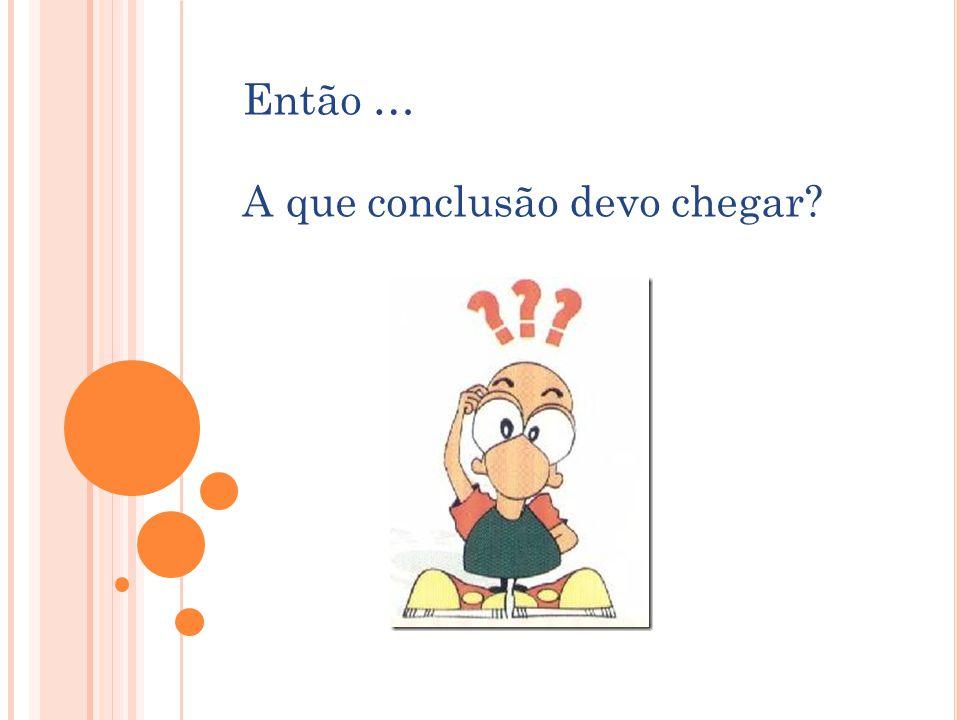 Das Obrigações Solidárias Art.264.