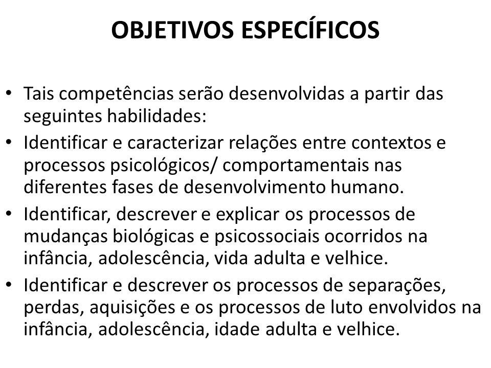 EVIDÊNCIA E INTERPRETAÇÃO EM PESQUISA: AS RELAÇÕES ENTRE QUALIDADES E QUANTIDADES Mariane Lima de Souza William B.