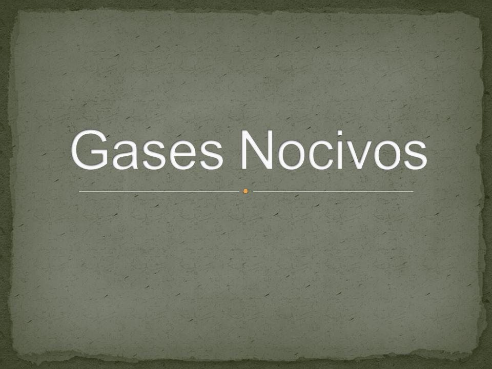 Gás é uma substância que nas condições normais de pressão e temperatura já está no estado gasoso.