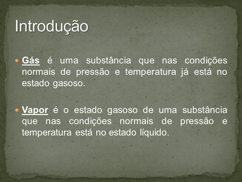 Acidentes fatais - Tornaram-se comuns desde que se passou a usar em larga escala do gás cianídrico como fumigante.