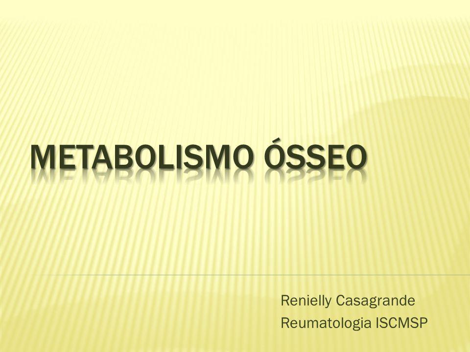 Renielly Casagrande Reumatologia ISCMSP