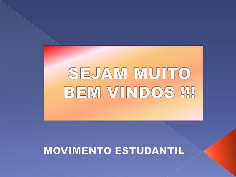 http://br.groups.yahoo.com/group/concentre/ http://concentreeadcederj.blogspot.com