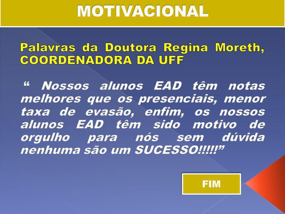 MOTIVACIONALMOTIVACIONAL FIM
