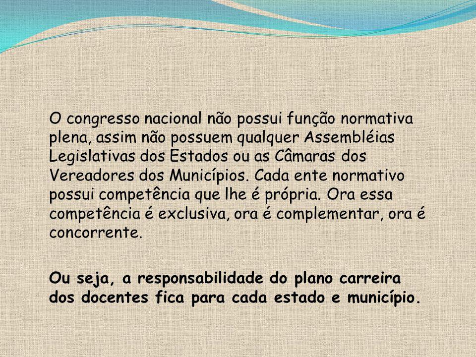 Dispõe sobre o Estatuto do Magistério Paulista Art. 61 - Direitos Art. 63 - Deveres