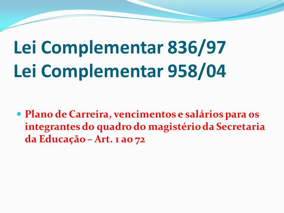 Docentes Nível 1 (Magistério – PEB I) I.778,53 II.