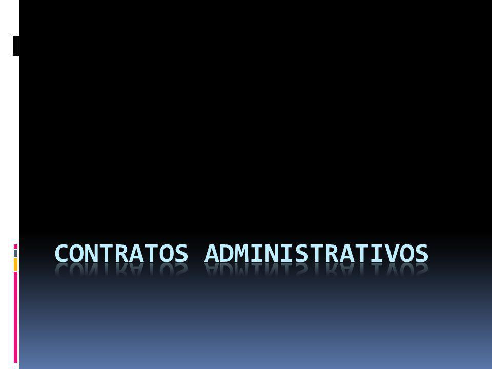 Noções preliminares O ato administrativo e o ato jurídico Os contratos administrativos e o contrato O regime jurídico-administrativo Fonte principal de estudo: art.