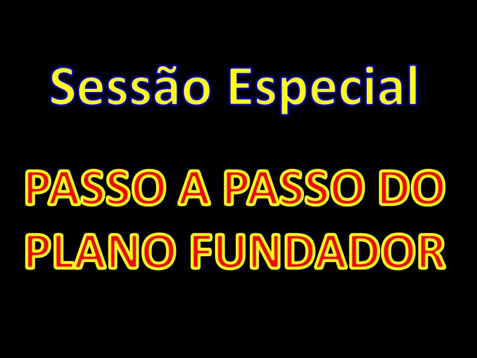 PRODUÇÃO PESSOAL (CONSUMO+ VENDA DIRETA +RECRUTAMENTO) PEDIDO 1.000 PV LUCRO VENDAS = R$2.000 SUP PEDIDO 2.500 PV LUCRO VENDAS = R$ 4.700,00