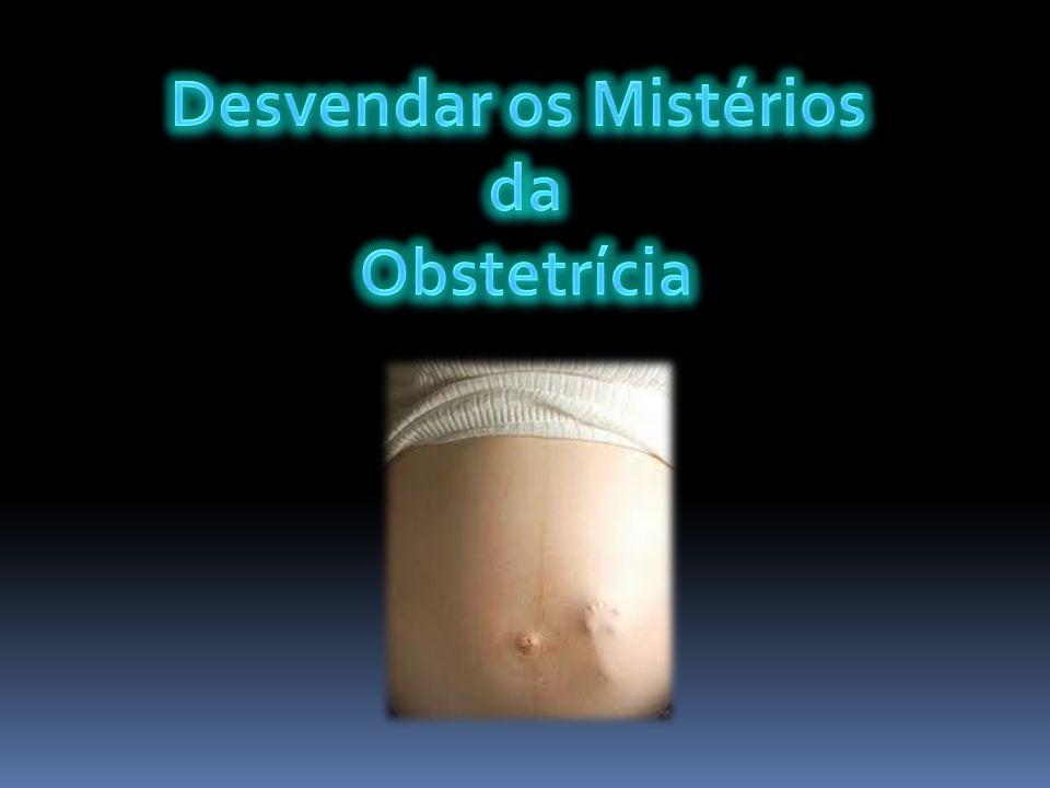 Exame Físico Obstétrico Inspeção Membros Inferiores Varizes Edema