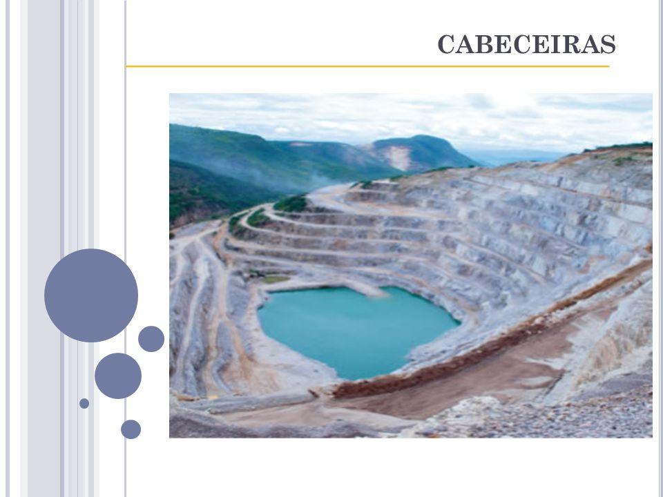 CABECEIRAS ___________________________________
