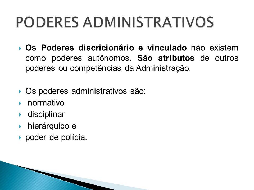 Perante os particulares aparece como se fosse a própria administração pública, ou seja, com todas a prerrogativas e restições que informam o regime jurídico administrativo.