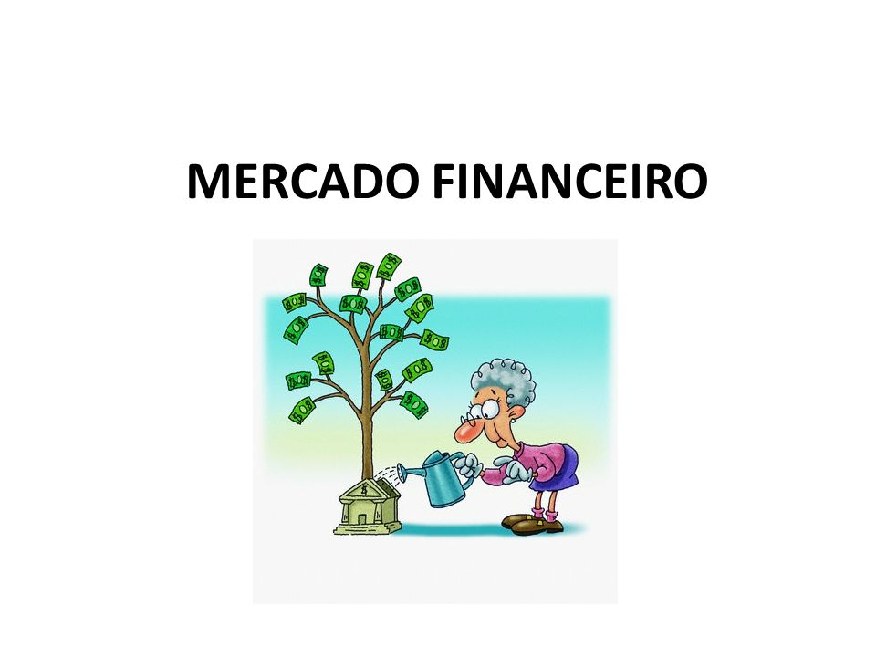 MERCADO DE CRÉDITO O mercado de crédito serve de alavancagem para a maioria das economias desenvolvidas do mundo, já no Brasil este mercado ainda tem pouco expressão, devido a taxa de juros no Brasil estar entre as mais altas do mundo.