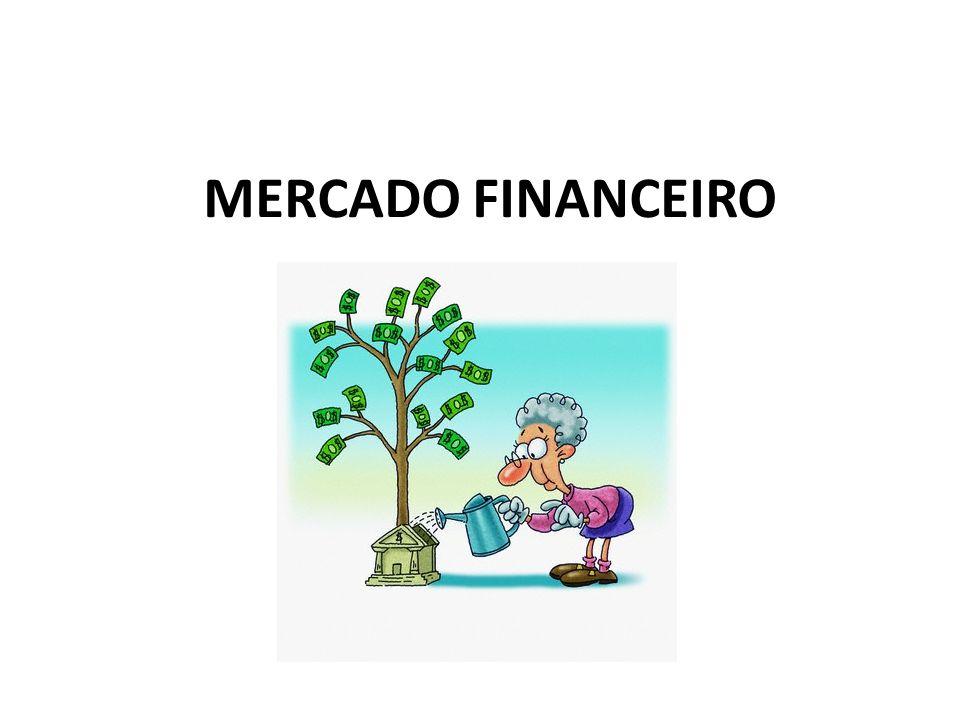 ÍNDICE NACIONAL DE PREÇOS AO CONSUMIDOR AMPLO – IPCA (Instituto Brasileiro de Geografia e Estatística) - IBGE IPCA é o índice oficial do Governo Federal para medição das metas inflacionarias, contratadas com o FMI, a partir de julho/99