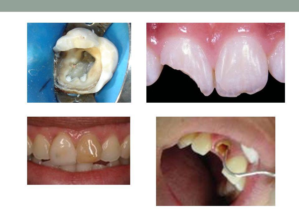 Odontologia em Saúde Coletiva