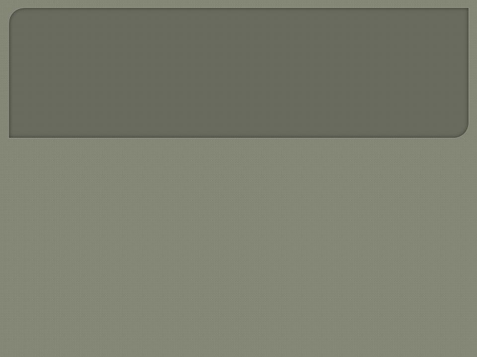 Pode ser utilizada em pacientes com doença inflamatória intestinal e operações intestinais Pode ser utilizada em pacientes com doença inflamatória intestinal e operações intestinais Ausência de anastomoses Ausência de anastomoses Pode ser convertida em DGYR e ser feita como procedimento de revisão : banda gástrica Pode ser convertida em DGYR e ser feita como procedimento de revisão : banda gástrica Crescente utilização Crescente utilização Não ajusta Não ajusta Menor tempo operatório Menor tempo operatório Pode ocorrer deficiência de Vitamina B12.