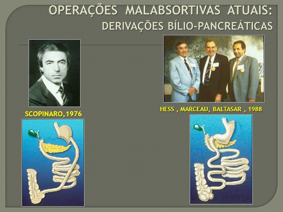 SCOPINARO,1976 HESS, MARCEAU, BALTASAR, 1988
