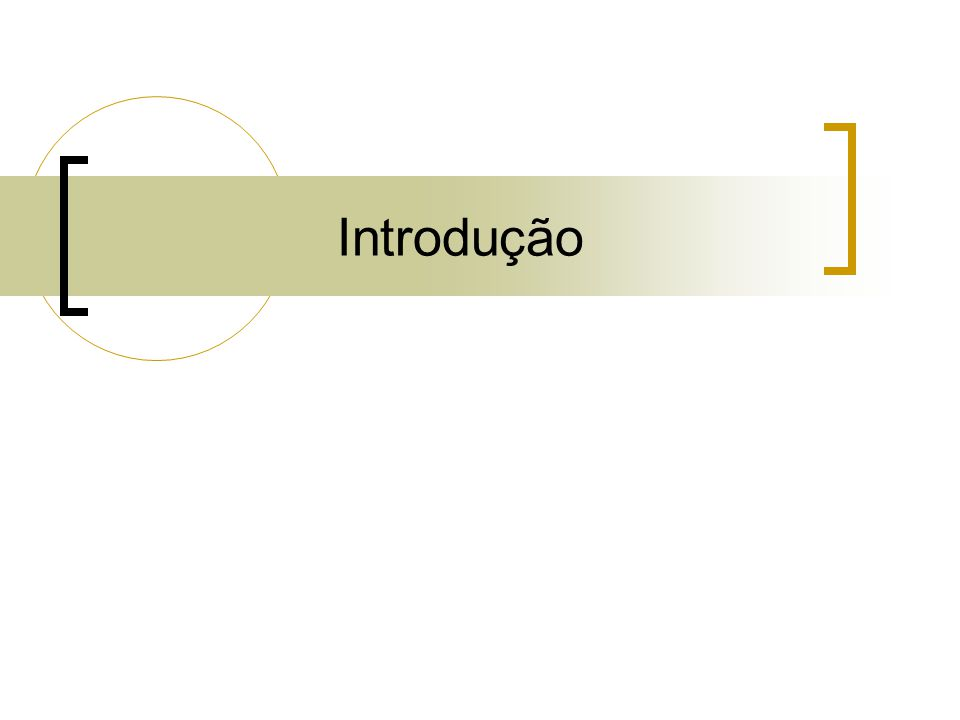205 IDS Métodos de detecção de intrusão Análise baseada em comportamento Faz retratos do sistema em situação normal.