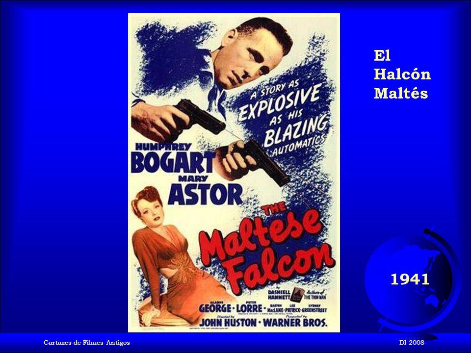 Cartazes de Filmes AntigosDI 2008 1939...Lo que el viento se llevó